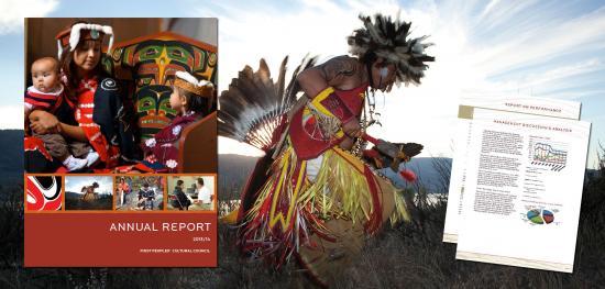FPCC|Annual Report 2013-2014