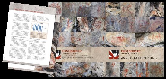 FPCC|Annual Report 2011-2012