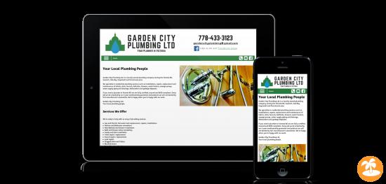 Garden City Plumbing